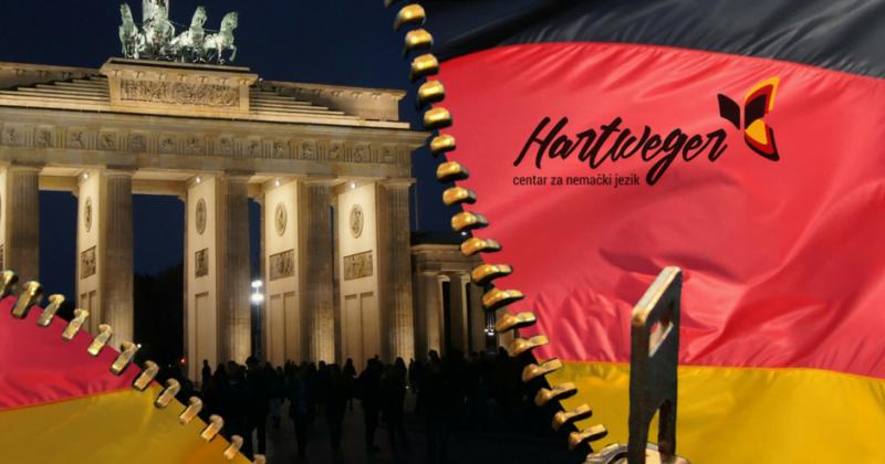 Modalni glagoli u nemackom jeziku kroz najkorisnije primere