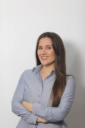 Katarina Jeremić