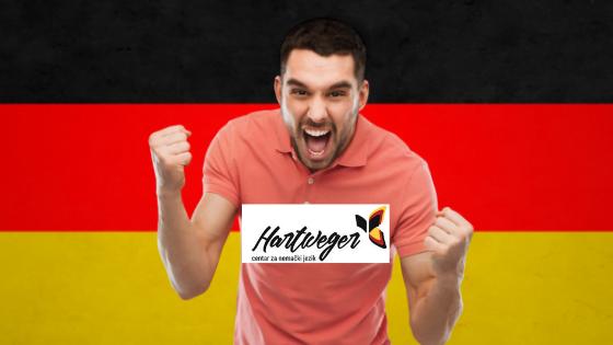 nemački jezik