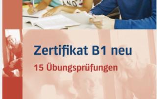 Testovi za ispit B1