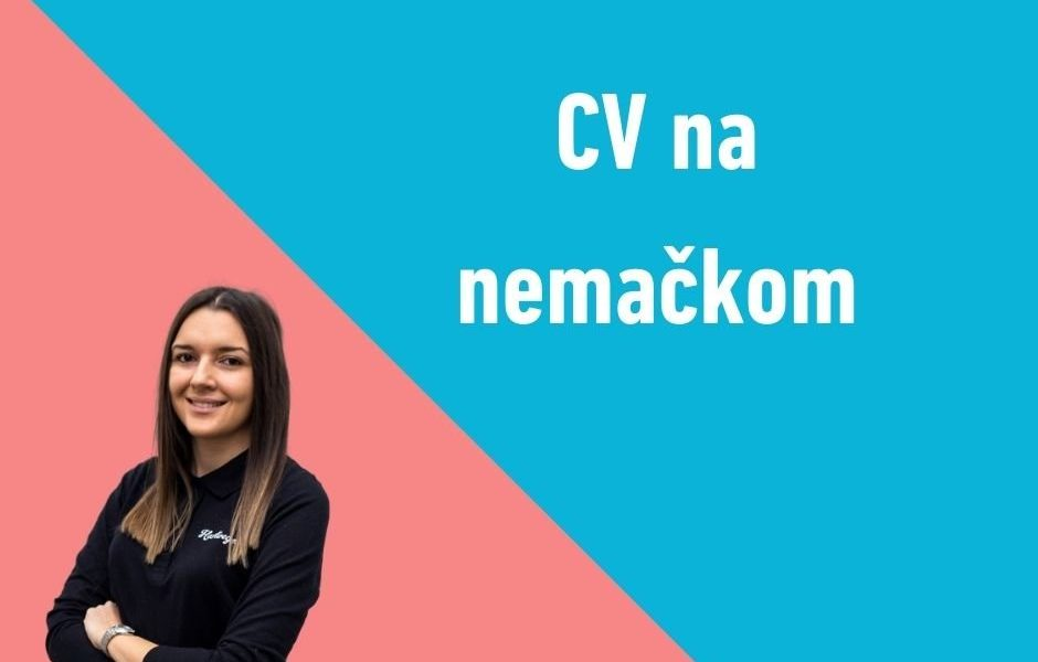 cv-nemacki-milica-hartweger