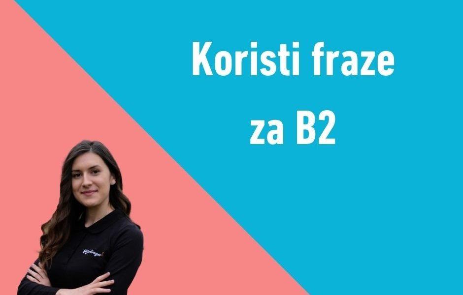 fraze-b2-nemacki-bojana-racic-hartweger
