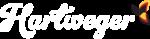 Hartweger Logo